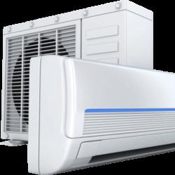 NEVA ar condicionado