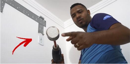 curso de instalação e manutenção de ar condicionado split